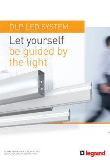 dlp-led-legrand-catalogue