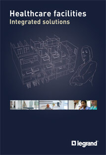 legrand-healthcare-facilities-catalogue