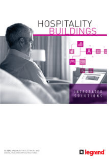 legrand-hospitality-buildings-catalogue