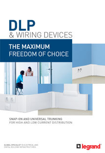 legrand-trunking-dlp-catalogue