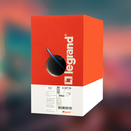 legrand-network-cable-price