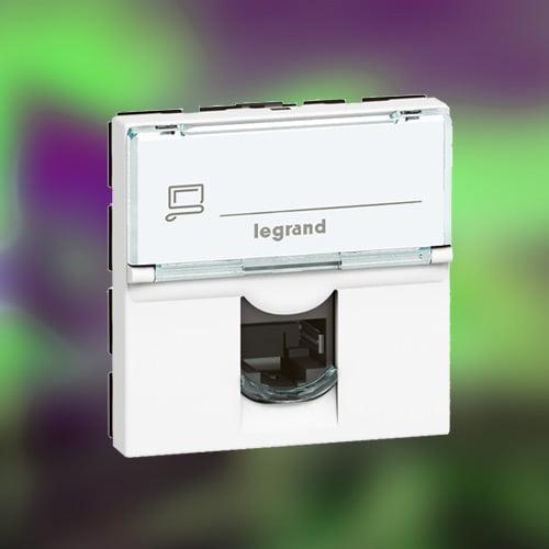 legrand-network-socket-price